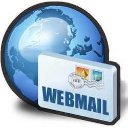 1337688378586_webmail